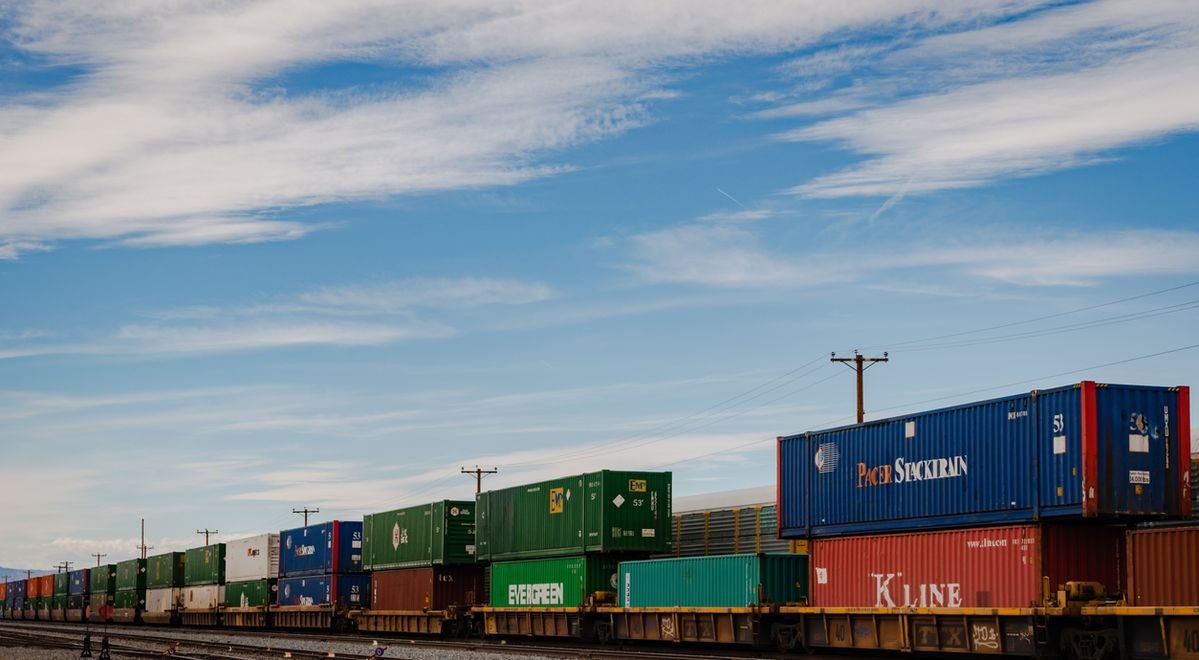 Specialists in Port Agency and Contract Logistics