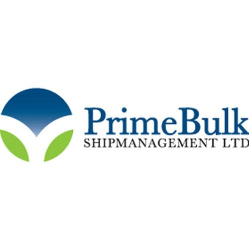 PrimeBulk Shipmanagement Ltd