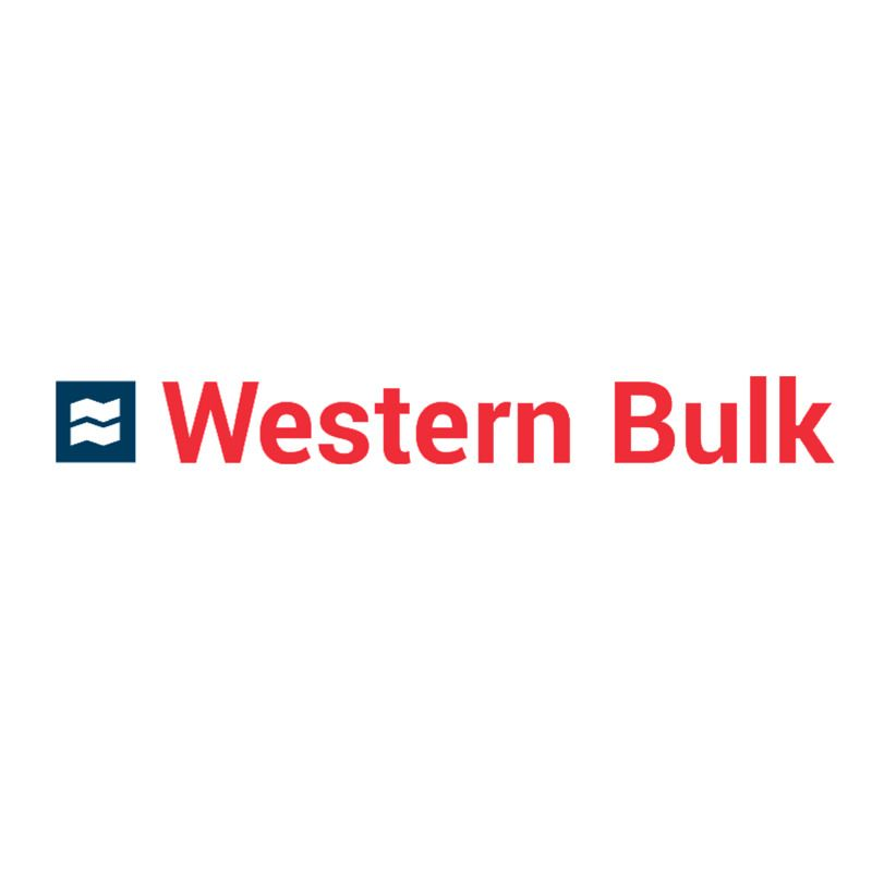 Western Bulk Chartering