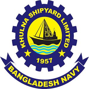 Khulna Shipyard Limited