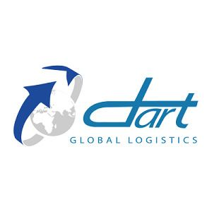 Dart Global Logistics