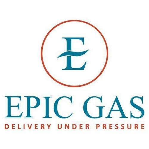 EPIC GAS