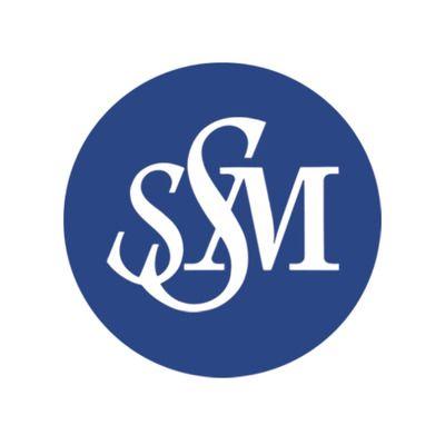 The Steamship Mutual Underwriting Association (Bermuda) Limited