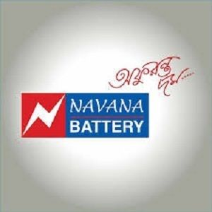 Navana Battery