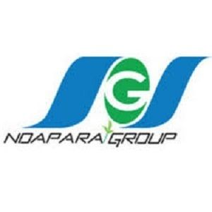 Noapara Group