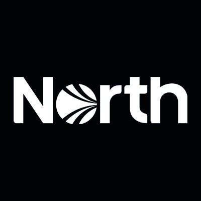 The North of England Protecting & Indemnity Association Limited