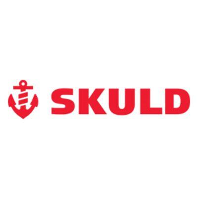 Assuranceforeningen Skuld