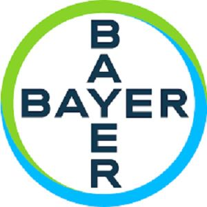 Bayer Cropscience Limited