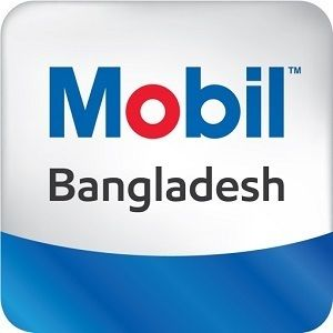 MJL Bangladesh Ltd.