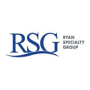 Ryan Specialty Group LLC (RSG)