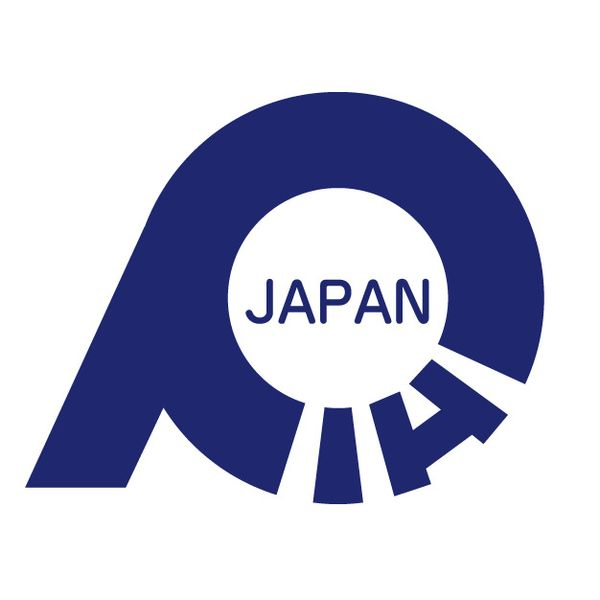 The Japan Ship Owners' Mutual Protection & Indemnity Association