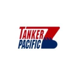 Tanker Pacific Management