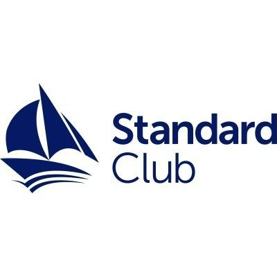The Standard Club Ltd