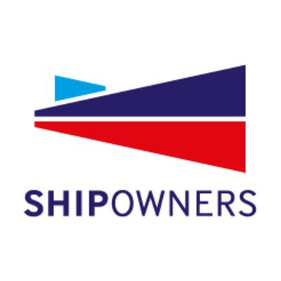 The Shipowners' Mutual Protection & Indemnity Association (Luxembourg)