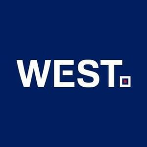The West of England Ship Owners Mutual Insurance Association (Luxembourg)