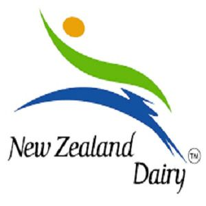 New Zeland Dairy